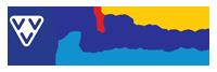 logo-vvv-schiermonnikoog