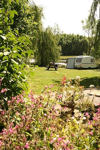 2014_camping