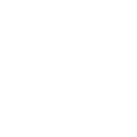 Big Smile Beagle Event